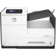 HP Impressora Multifunções PAGEWIDE PRO 452DW