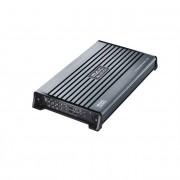 Amplificador Mac Audio Titanium Pro 4.0