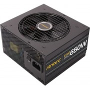 Sursa Antec Earthwatts Gold Pro Series, 650W, Semi-modulara, 80 Plus Gold