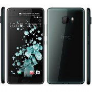 HTC U Ultra (4 GB 64 GB) - Imported 1 Year Seller Warranty