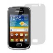 Anti-Glare Screen Protector for Samsung Galaxy mini 2 S6500 - Samsung Screen Protector