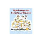 DIGITAL DESIGN & COMPUTER ARCH