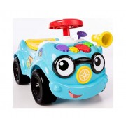Kids II Guralica Auto AKTIVITI Roadtripper RIDE CAR (SKU10339)