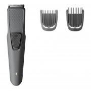Philips Recortador De Barba Series 1000 BT1209/15