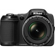 Nikon Coolpix L820 16MP, C