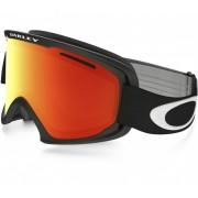 Oakley - O2XL ski-bril