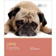 Dog Expert Pug Dog Expert Book
