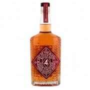 Art of the Blend whisky Batch 4