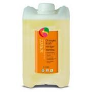 Detergent Ecologic universal concentrat ulei de portocale, 5L, Sonett