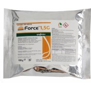 Insecticid Force 1.5 G 150 g