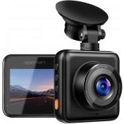 Camera auto DVR Apeman C420, Full HD