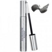 Christian Dior DiorShow Iconic Mascara Noir / Black 090 Řasenka pro větší natočení řas 10 ml