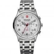 Ceas Swiss Military Patriot 06-5187.04.001
