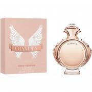 Olympea 80 Ml Eau De Parfum Spray De Paco Rabanne
