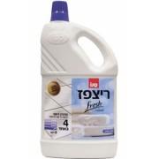 Detergent pardoseli 2l Sano Floor Fresh Soap