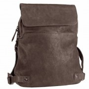 Harold's Pull Up Sac à dos cuir 38 cm