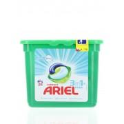 Ariel Detergent Capsule 3in1 24 buc Febreze