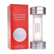 Davidoff Champion Energy Eau De Toilette 30 ML