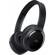 JVC HA-S80 Wireless On-Ear, B