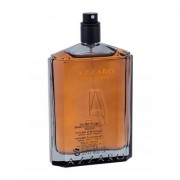 Azzaro Azzaro Pour Homme Intense eau de parfum 100 ml ТЕСТЕР за мъже