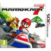 Joc consola Nintendo Mario Kart 7 3DS