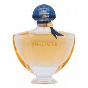 Guerlain Shalimar apă de toaletă 90 ml pentru femei