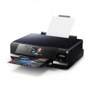 Epson Expression XP-960 5760 x 1440DPI Inyección de tinta A3 Wifi C11CE82402