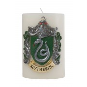 Lumanare Harry Potter Slytherin 15 x 10 cm , ISC78044
