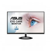 Asus monitor VZ279HE