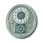 Ceas de perete Seiko QXM375S Quartz