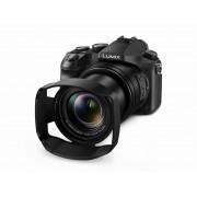 PANASONIC LUMIX DMC-FZ2000 ( FZ2000 ) 4K CINE Bridge Camera