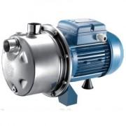 MPX120/5 Pentax Pompa de suprafata , putere 0.88 kW , inaltime de refulare 51-21 m , debit maxim 10-80 l/min
