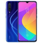 """Smartphone XIAOMI Mi 9 Lite, 6.39"""", 6GB, 128GB, Android 9.0, plavi"""