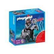 Рицар с копие светлини Playmobil 4841