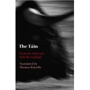 Tain, Paperback