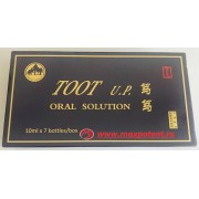 TOOT UP FIOLE (7 X 10ML)