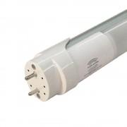 LED-lysrör med inbyggd PIR-rörelsesensor, T8, 18W, 1.2M, 6500K