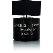 YVES SAINT LAURENT La Nuit de L'Homme Le Parfum EdP 60 ml