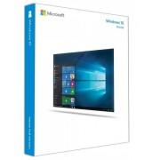 OEM MICROSOFT Windows 10 Home 64-bit CZ (KW9-00150)