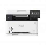 Canon i-SENSYS MF631Cn 1200 x 1200DPI Laser A4 18ppm Wi-Fi