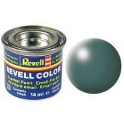 Revell Email Culoare - 32364: matasoasa frunze verzi (frunze verzi de mătase)