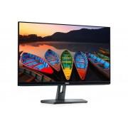 "DELL SE2419HR monitor, 210-ATUZ, 24"", FullHD, 75Hz, FreeSync"