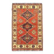 Afghan Kargahi matta 103x153 Orientalisk Matta