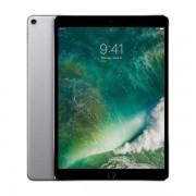 Apple iPad Pro 10.5 (2017) 64GB WiFi Tablet PC Space Grey