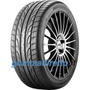 Dunlop SP Sport Maxx ( 275/55 R19 111V MO )
