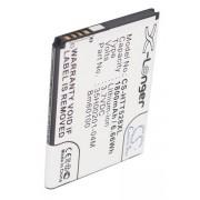 HTC One ST batería (1800 mAh)