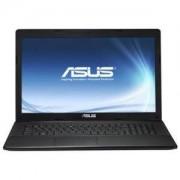 Лаптоп ASUS X75VB-TY099D /17/I3 3110M