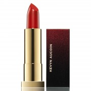 Kevyn Aucoin The Expert Lip Color (Various Shades) - Eliarice (Warm Red)