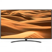 LG 43UM7450PLA Ultra HD 4K Smart LED Tv