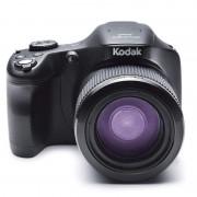 Kodak Astro Zoom AZ651 20MP WiFi Preta